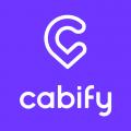 Cupón de Descuento Cabify