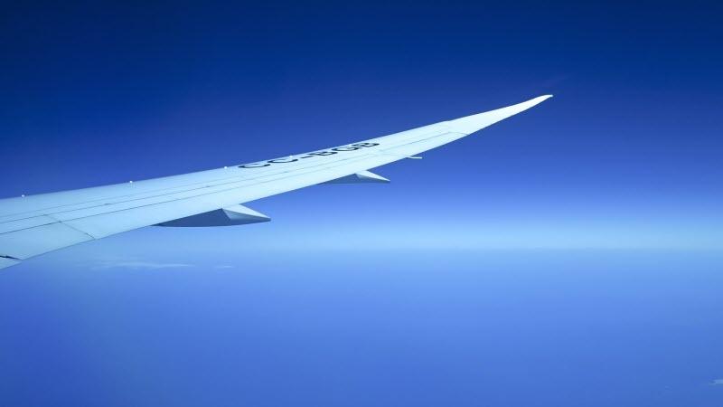 vuelos baratos a bariloche
