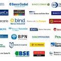 Plazos Fijos Bancos Argentinos