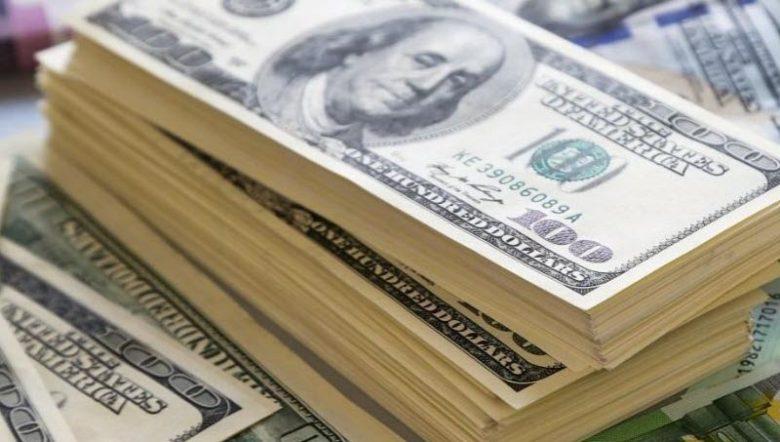 Comprar Dólares sin Impuesto PAIS