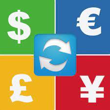 convertir euro a peso