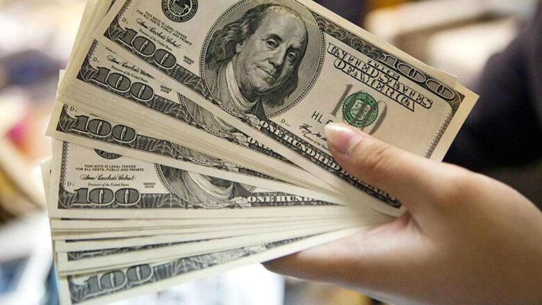 cotizacion del dolar hoy en argentina