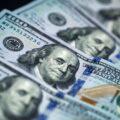 inversiones en dolares argentina