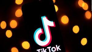 Ganar Dinero con Tiktok